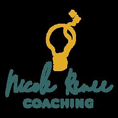 NicoleReneeCoaching-TwoTonedLogo-01.png