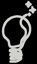 NicoleReneeCoaching-Symbol-05.png