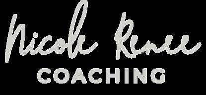 NicoleReneeCoaching-wordmark-05.png
