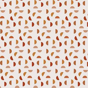 Colorful_Geometric_Patterns-10.jpg