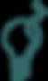 NicoleReneeCoaching-Symbol-01.png