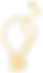 NicoleReneeCoaching-Symbol-02.png