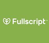 FullscriptWebsiteLogo.png