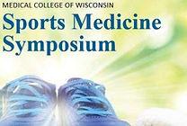 2020 Sports Medicine Symposium_Intro Com