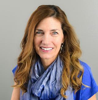 Linda Bluestein, Hypermobility MD. HMD.