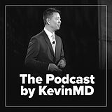 The-Podcast-by-KevinMD--scaled.jpg