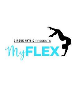 my flex.JPG