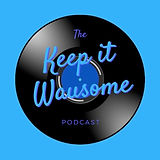 Keep it wausaome.JPG