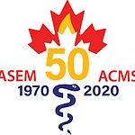 CASEM 2020.jpg