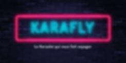 karafly bande .png
