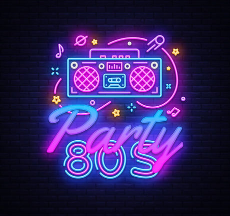 80s-party-neon-sign-back-to-the-80s-neon