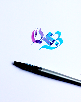 QSB parallel pen.png