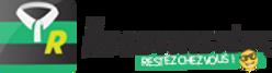 logo_rugbynistère.png
