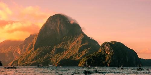 Palawan, la dernière frontière