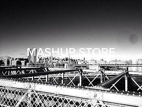 mash up store.jpg