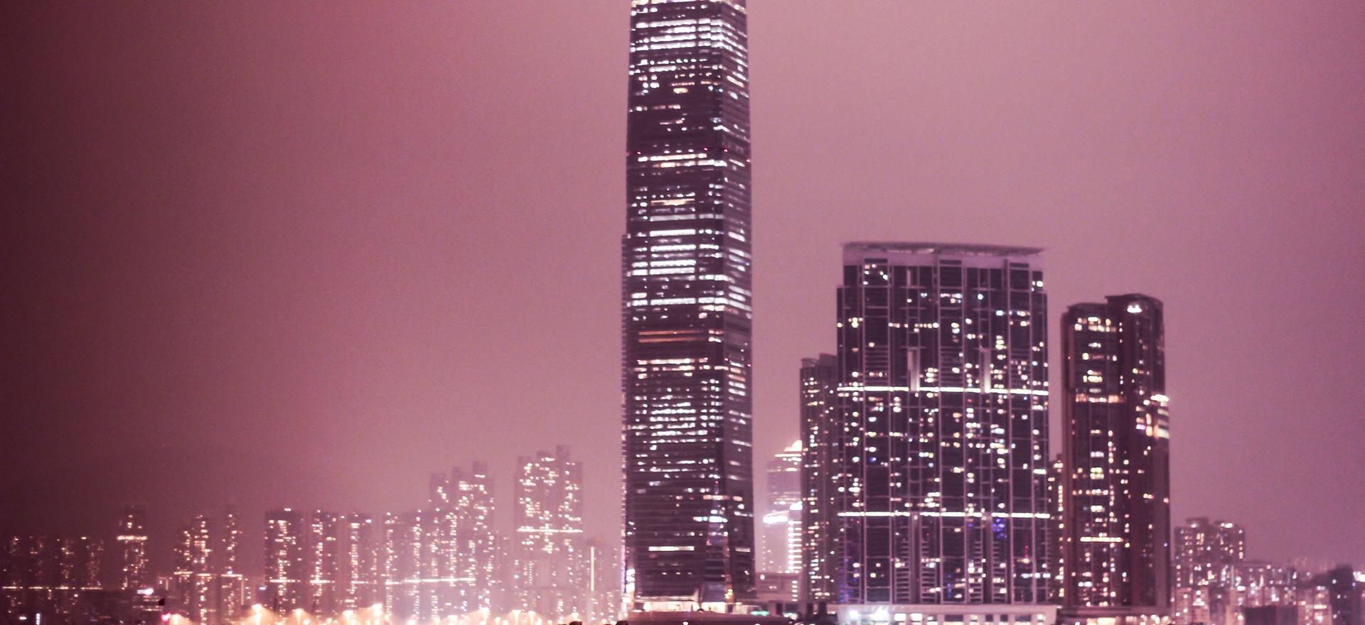 Hong Kong Sevens, le rendez-vous annuel du rugby mondial