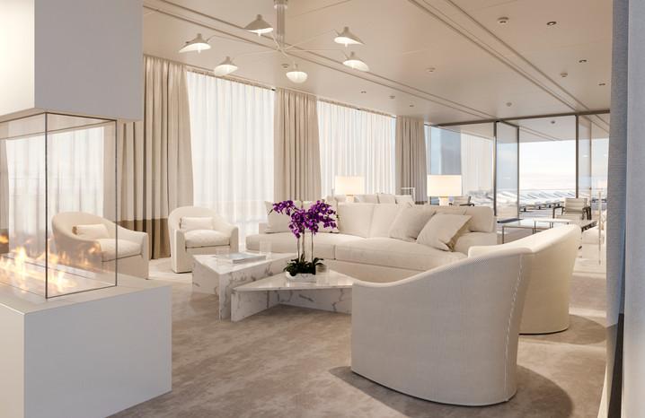210105_lounge_area_2.JPG