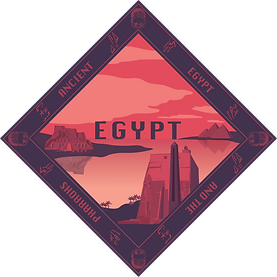 Post card Egypt.png