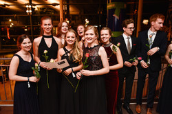 Otto_Hahn_Gymnasium_Dinslaken_Event_508