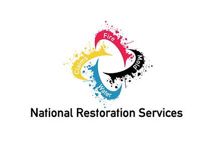 NRS logo final.jpg