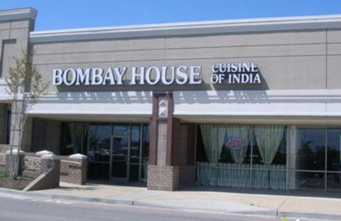 bombay house .jpg