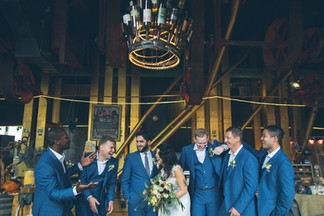 sunshine-mill-wedding22.jpg