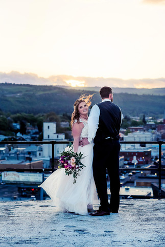 Sunshine-Mill-wedding-photo(pp_w768_h114