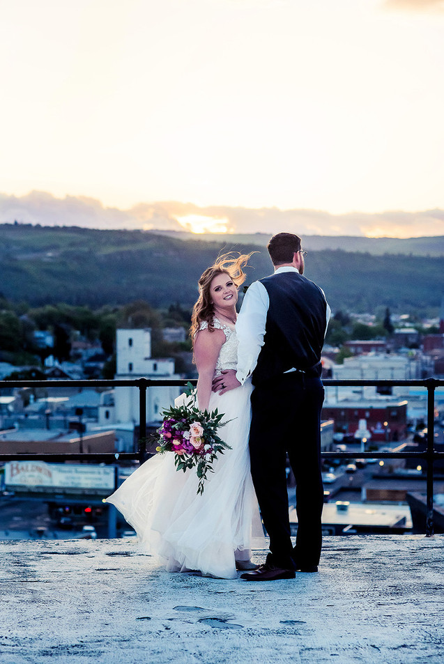 Sunshine-Mill-wedding-photo(pp_w768_h114