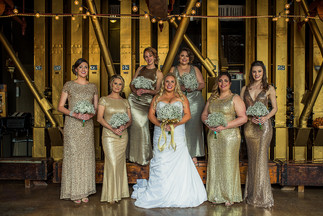 Sunshine-Mill-wedding-photo-7.jpg