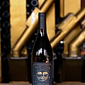 2017 Shine On Chardonnay