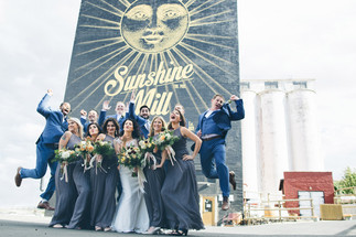 sunshine-mill-wedding25.jpg