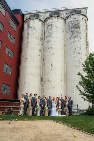 Sunshine-Mill-wedding-photo-10.jpg