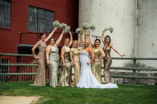Sunshine-Mill-wedding-photo-9.jpg