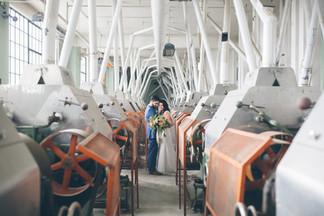 sunshine-mill-wedding30.jpg