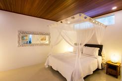 20 MASTER BEDROOM 2A.jpg