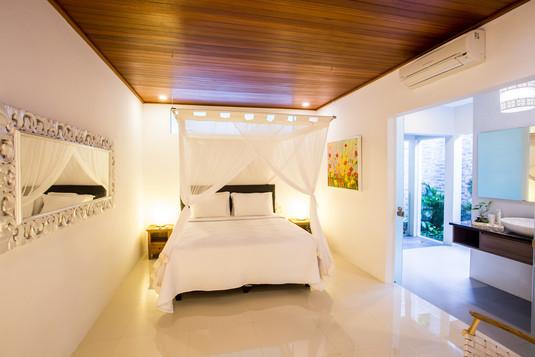 21 MASTER BEDROOM 2B.jpg