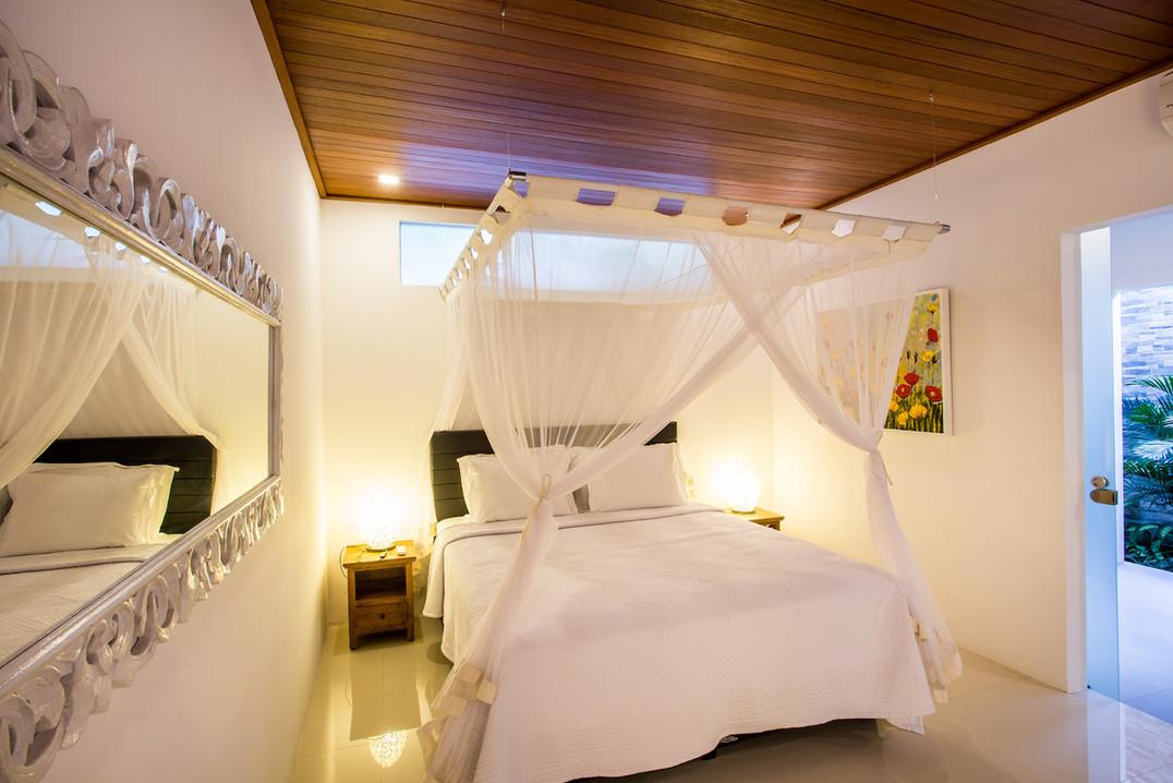 19 MASTER BEDROOM 2.jpg