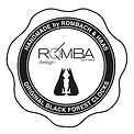 Kuckucksuhren modern Schwarzwald original Romba Rombach und Haas