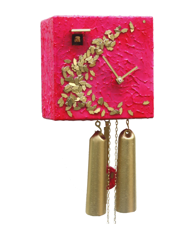 CU34-Pink-Gold