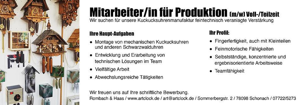 Uhrmacher Abzeige Suchen Jobanzeige.jpg