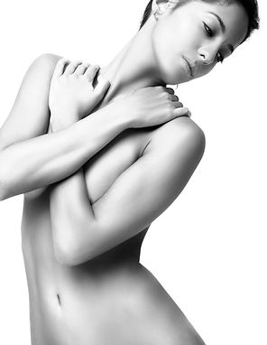Cryolipolyse Coolsculpting Cristal Brest