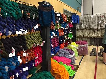 Wall of wool.jpg