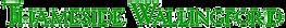 Green-Title-Thameside