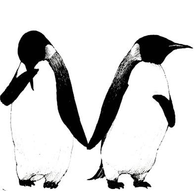 2 Penguins.jpg