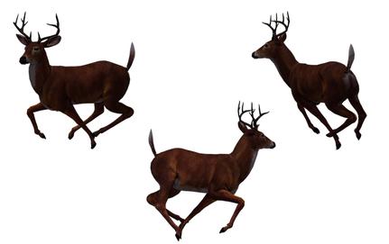 flying-reindeer-silhouette-2.png