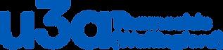 u3a_Logo_DarkBlue_Transparent bg.png