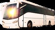 white-coach-bus-on-white-background_edit