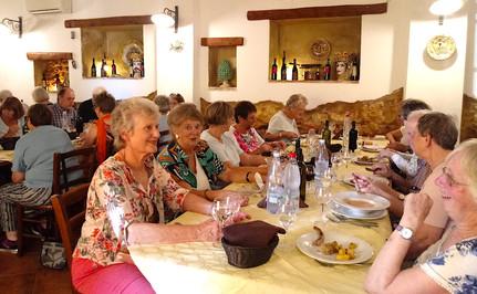 Sicily Meal.jpg