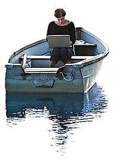 Row%20Boat_edited.png