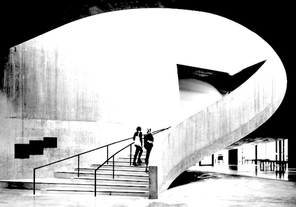 Tate Interior.png